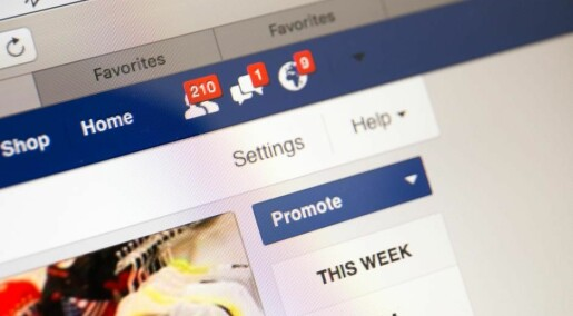 Facebook is not about stimulating Democracy