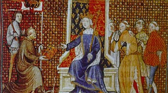 Meet the spin doctors of the fifteenth century