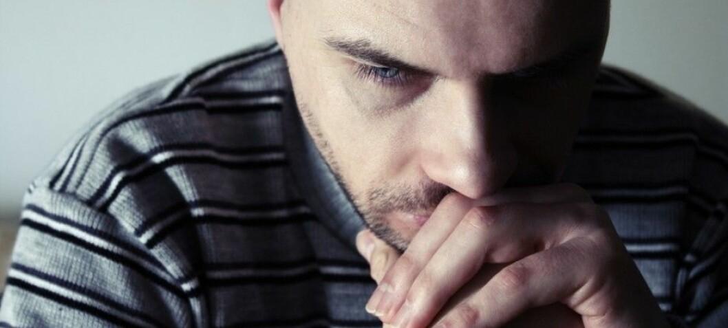 Do antidepressants do more harm than good?