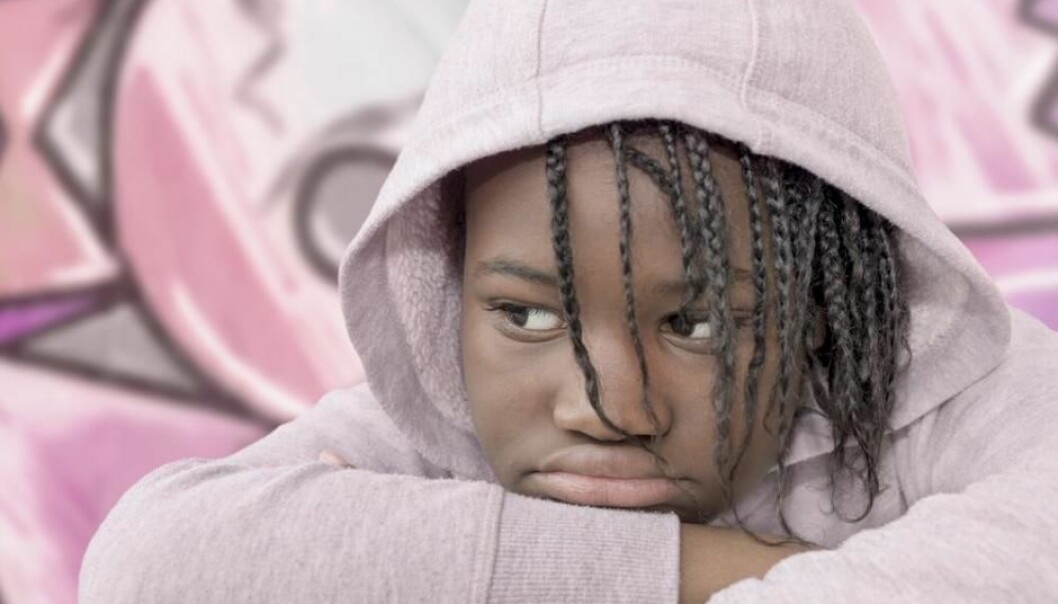 """An overactive """"behavioural immune system"""" can make some people worry about the risk of disease from outsiders so much that it creates a barrier to building a tolerant, peaceful society, say scientists. (Photo: Shutterstock)"""