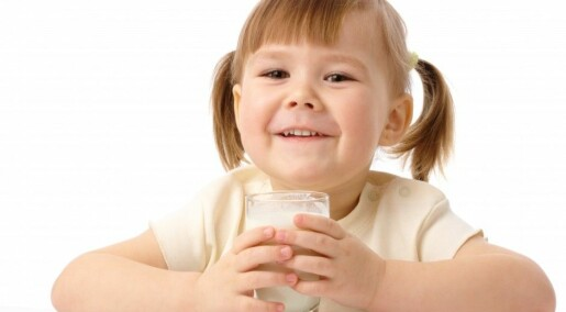 """Just one in ten children """"with food allergies"""" actually had them"""