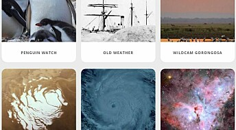 Citizen science: How you can help scientists