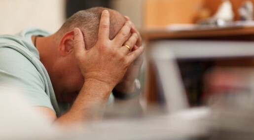 Job hunt: Middle aged and older – get cold shoulder