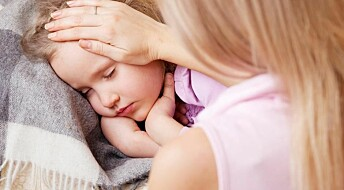 Breakthrough in fight against debilitating childhood disease