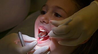Devious bacteria can cause multiple cavities