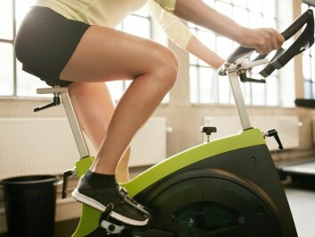 Exercise has benefits for most aspects of our physical and mental well-being. (Photo: Shutterstock)