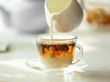 Experiments in tea helped to first define the p-value significance test of scientific results. (Photo: Shutterstock)