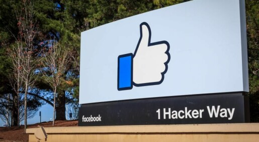 New study counters social media fears