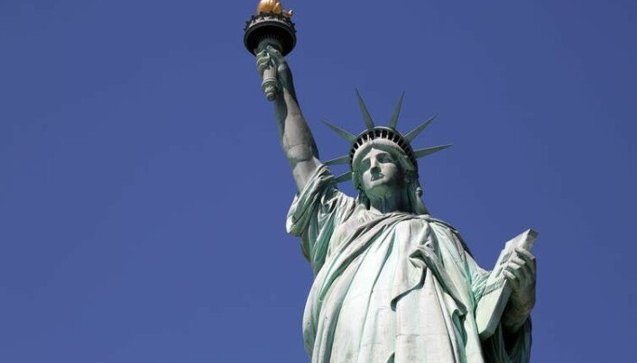 The economic effects of restricting immigration – lessons from US history