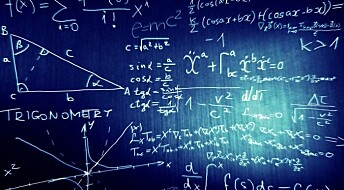 Can large objects exist in a quantum state?