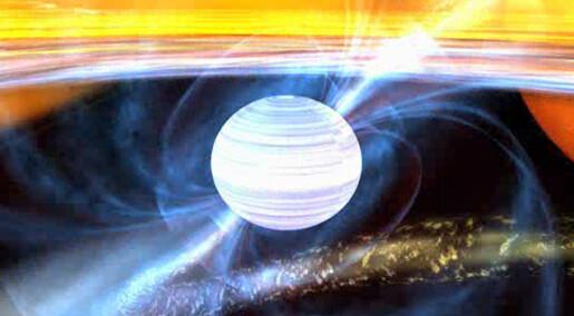 Neutron star riddle solved