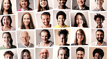 Diversity leads to greater social coherence and well-being