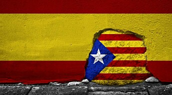 Is there a solution in sight for Catalonia?
