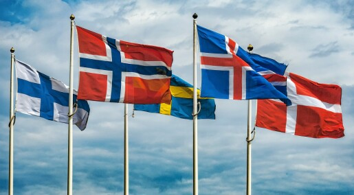 What the world can learn about equality from the Nordic model