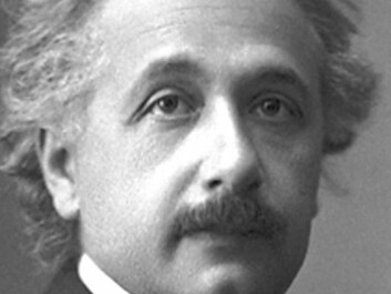 Albert Einstein (14 March 1879 – 18 April 1955) was a German theoretical physicist with a comprehensive and epoch-making scientific production. Today he is remembered especially for his special and general theories of relativity and for his pacifistic involvement in political and social conditions. He was awarded the Nobel Prize for Physics in 1921 for describing the photoelectric effect. Einstein is regarded as one of most important scientists of the 20th century.