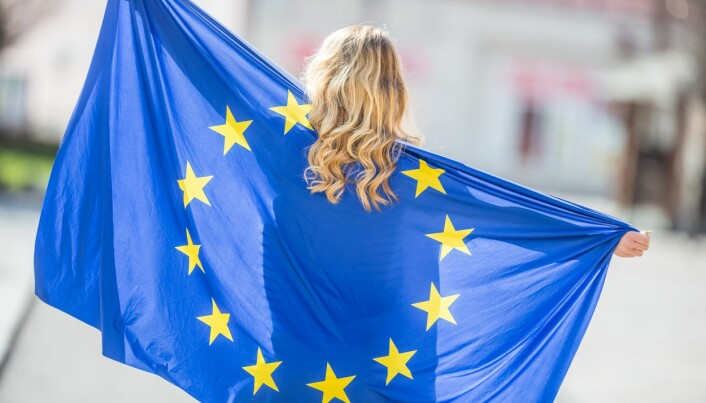 The EU raises the standard of Norwegian gender equality policies