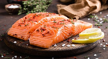 Norwegian salmon is a huge success story – but could it get even bigger?