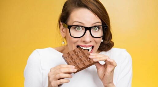 Psychological Strategies Can Reduce Your Cravings