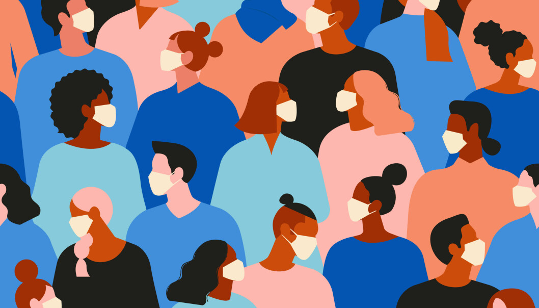 Research should incorporate gendered differences to a greater extent into studies, and focus ought to a much higher degree be on the role of women in the health care system and in the decision-making process, a researcher writes.