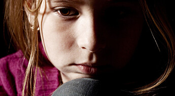 Violence and abuse in childhood linked to more stress hormones in pregnancy