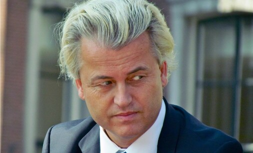 The Dutch election: Far right side characters in the 'Mark Rutte show'