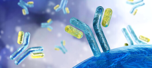 How smart antibodies can lead to superior treatments
