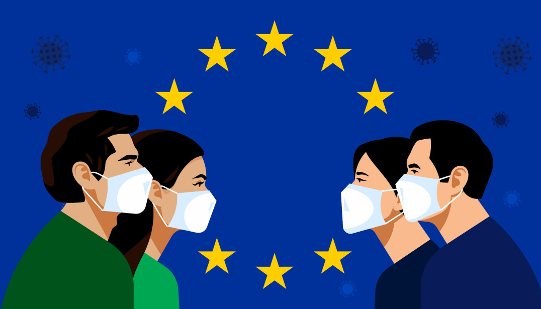 The travel restrictions during the pandemic have made life more challenging in the EU, where the principles of free movement have made cross-border activity an important and necessary part of many peoples lives.